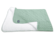 Baby's Only 811109 baby blanket - baby blankets