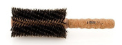 Ibiza Hair Brush Concave Z Series-Z5 by Ibiza
