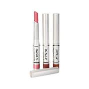 Impala Longlasting Lipstick Colour 130 Coral Intense