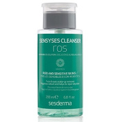 SENSYSES ROS CLEANSER 200ML