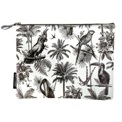 Alice Scott Large Multi-Use Pouch - Vintage Collection