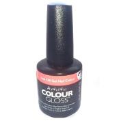 Artistic Colour Gloss - Colortopia - 0.5oz / 15ml