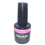 Artistic Colour Gloss - Don't Blush - 0.5oz / 15ml