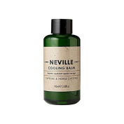 Neville Cooling Balm 100ml