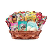 Montagne Jeunesse Basket Full of Goodies