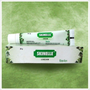 Acne Charak Skinelle Cream 20grm (Pack of 2) by Charak