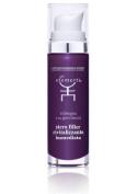 Gli Elementi - Revitalising flash filler serum - 30ml