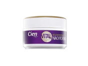 Cien VITAL Regenerative Night Cream