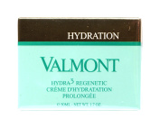 Valmont Hydra 3 Regenetic Cream for Women 50 ml