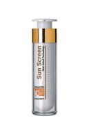 FREZYDERM SPF 30 Velvet Face Sunscreen
