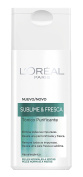 L´Oreal Sublime and Fresh Purified Toner PNM 200 ml