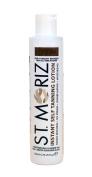 Amazing Streak Free Natural Looking Medium Bronzing Instant Fake Tan / Tanning Lotion - MEDIUM BROWN