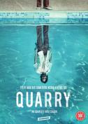 Quarry [Region 2]