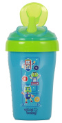 Vital Baby Toddler Straw Cup