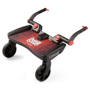BuggyBoard Maxi - Red