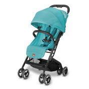 Good Baby Gold 616240001 Qbit Buggies