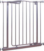 Caretero Safety Pressure Mounted Safety Gate