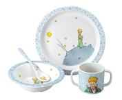 The Little Prince 4-Piece Gift Box