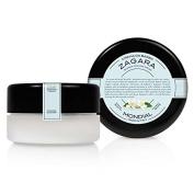 MONDIAL 150 ml Orange Blossom Shaving Cream