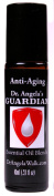Dr. Angela's Anti-Ageing Essential Oil Blend Therapeutic Grade Aromatherapy Roll-On Bottle 10 ml