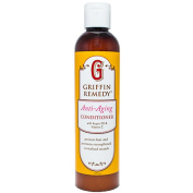 Gryphon Remedy Anti-Ageing Conditioner