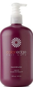 Colour Edge Moisture Conditioner 470ml