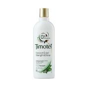 Timotei Strength & Shine Conditioner