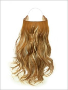 Hidden Halo Synthetic 46cm Body Wave