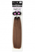 REMI TOUCH BUNDLE Essence Remi Touch Yaki Straight 30cm