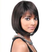 JUNEE FASHION Remi Human Hair Wig - REMI H VERA