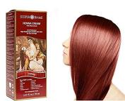 Surya Henna Copper Cream - 2.31 oz. (70 ml)