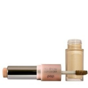 POP Beauty - No Show Concealer - No.1 Light Beige