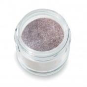 Makeup Geek Sparkle (Aurora)