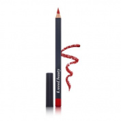 h.wood.beauty Lip Liner 0ml