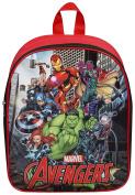 Official Marvel Avengers Junior Backpack **NEW**