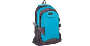 Mountain Backpack Blue 8000