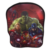 Fully Licenced Marvel Avengers 3D Group Backpack