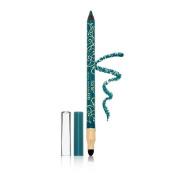 Tarte Cosmetics Skinny SmolderEYES Amazonian Clay Waterproof Liner Amazonite Blue 0ml