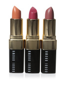 Bobbi Brown Lip Colour Trio, Pinks 2, 45ml