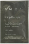 Malibu C Scalp Therapy Treatment, 1 - 5g packet by Malibu C