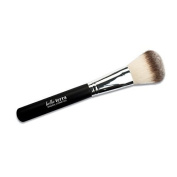 Bella Terra Cosmetics Foundation Brush