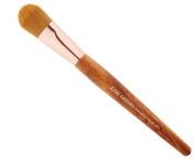 Josie Maran Foundation Brush 001