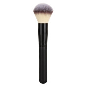 Tenworld Women Girl Pro Cosmetic Makeup Brush Foundation Powder Brush