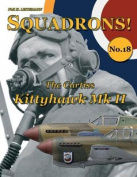 The Curtiss Kittyhawk Mk. II