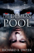 The Demon Pool