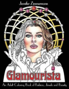 Glamourista
