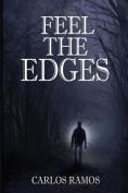 Feel the Edges