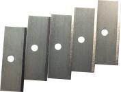 SLC Leather Strap Cutter - All Purpose