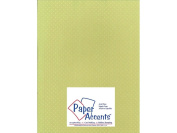 Accent Design Paper Accents ADP8511-25.35510 No.80 22cm x 28cm Waterside Fern Mini Dots Card Stock