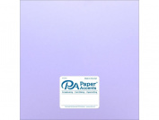 Accent Design Paper Accents ADP1212-25.18054 No.74 30cm x 30cm Purple Palisades Smooth Card Stock
